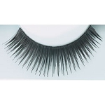 XTENDED BEAUTY EYE PROFESSIONAL Strip Lashes Been