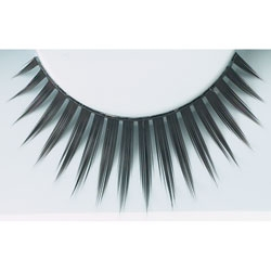 XTENDED BEAUTY EYE PROFESSIONAL Strip Lashes Bait