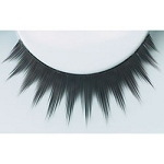 XTENDED BEAUTY EYE PROFESSIONAL Strip Lashes Toxic