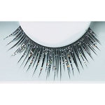 XTENDED BEAUTY EYE PROFESSIONAL Strip Lashes Dazzl