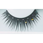 XTENDED BEAUTY EYE PROFESSIONAL Strip Lashes Tinse