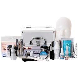 Reese Robert Beauty Professional Premiere Eyelash Extend Kit (312515)