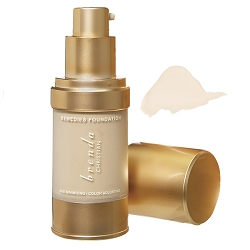 BRENDA CHRISTIAN Remedies Color Adjusting Foundation Porcelain (312559)