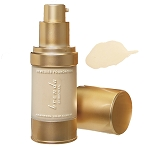 BRENDA CHRISTIAN Remedies Color Adjusting Foundation Natural Beige (312560)
