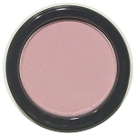 BRENDA CHRISTIAN Deluxe Blush Plum Good (312585)