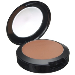 BE PROFESSIONAL Cocoa Bronze Bronzing Powder 0.4