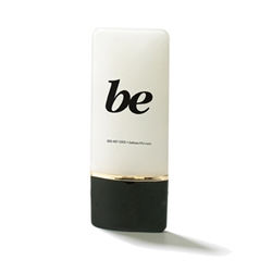 BE PROFESSIONAL Velvet Veil 1 oz.