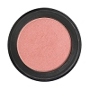 BE PROFESSIONAL Mango Glow Powder Blush-On 0.14