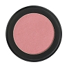 BE PROFESSIONAL Mauve Rose Powder Blush-On 0.14