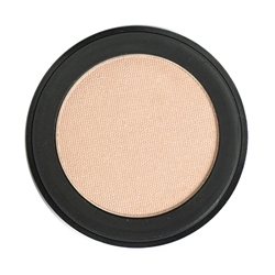 BE PROFESSIONAL Oyster Large Eye Color 0.14 oz.