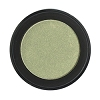 BE PROFESSIONAL Golden Olive Large Eye Color 0.1