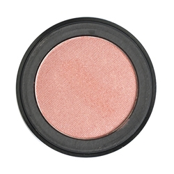 BE PROFESSIONAL Apricot Glaze Large Eye Color 0.