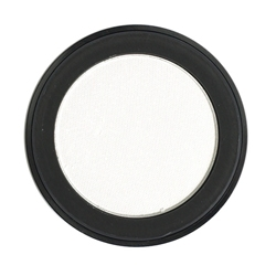 BE PROFESSIONAL White Satin Large Eye Color 0.14