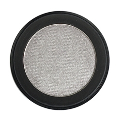 BE PROFESSIONAL Platinum Large Eye Color 0.14 oz