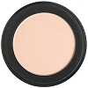 BE PROFESSIONAL Nude Large Eye Color 0.14 oz.