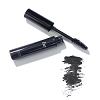 BE PROFESSIONAL Black Mascara 0.35 oz.