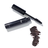 BE PROFESSIONAL Black Brown Mascara 0.35 oz.
