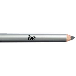 BE PROFESSIONAL Charcoal Eye Pencil 0.05 oz.