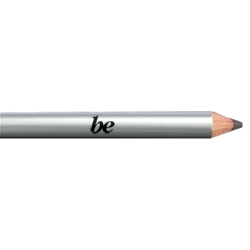 Be Professional Eye Pencil .05 oz. Chocolate (313208)