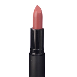 BE PROFESSIONAL Barely There Lipstick 0.14 oz.