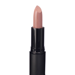 BE PROFESSIONAL Mauvelous Lipstick 0.14 oz.