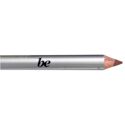 BE PROFESSIONAL Warm Brandy Lip Pencil