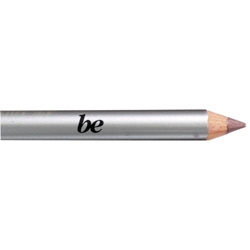 BE PROFESSIONAL Spiced Ginger Lip Pencil