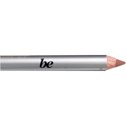 BE PROFESSIONAL Mocha Mauve Lip Pencil