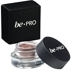 BE PRO Gel Eyeliner Bronze 0.1 oz. (313314)