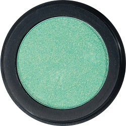 BE PRO Large Eye Color Clover 0.14 oz. (313315)