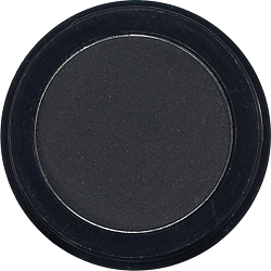 BE PRO Large Eye Color True Black 0.14 oz. (313318)