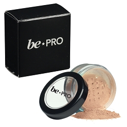 BE PRO Loose Mineral Foundation SPF 15 Beige 0.25 oz. (313331)