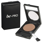 be PRO Brush-A-Brow .11 oz. Taupe (313807)