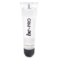 be PRO Wet Lips 12 oz. (313808)