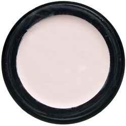 BE PROFESSIONAL Eye Shadow Base 0.17 oz.