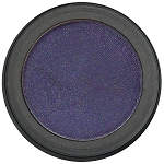 BE PRO Large Eye Color Twilght 0.14 oz. (313851)