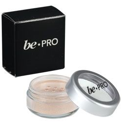 BE PRO Dazzle Dust Tiger's Eye .05 oz.