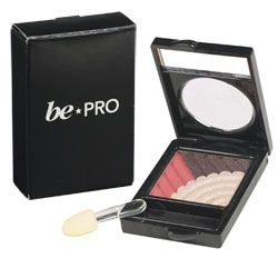 BE PRO Eye Groupies Soul .07 oz.