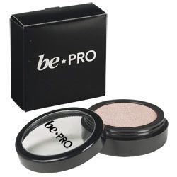 BE PRO Large Eye Color Hugs & Kisses .14 oz.