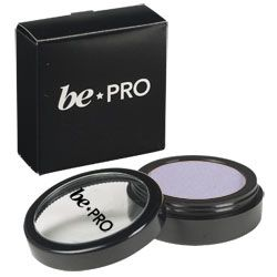 BE PRO Large Eye Color Lilac .14 oz.