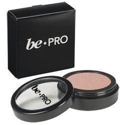 BE PRO Large Eye Color Champagne Frost .14 oz.