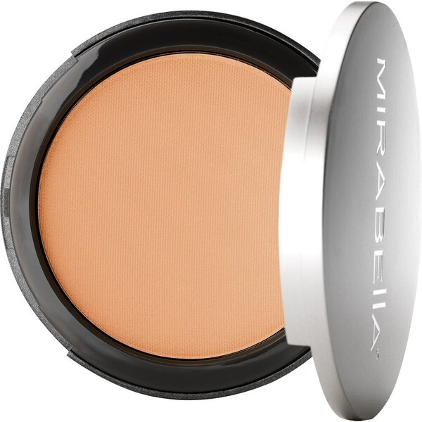 Mirabella Pure Pressed Mineral Foundation II 0.28 oz. (314567)