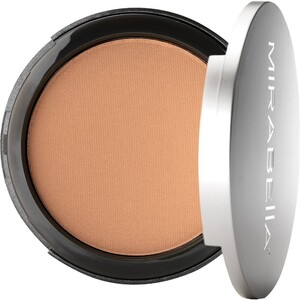 Mirabella Pure Pressed Mineral Foundation III 0.28 oz. (314568)