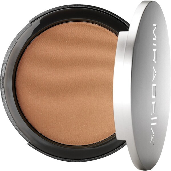 Mirabella Pure Pressed Mineral Foundation IV 0.28 oz. (314569)
