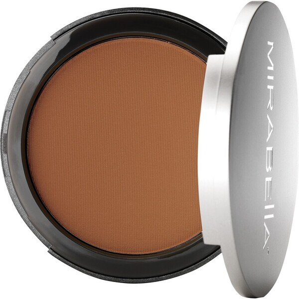 Mirabella Pure Pressed Mineral Foundation V 0.28 oz. (314570)