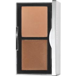 Mirabella Blush Colour Duo Glowing 0.14 oz. (314573)