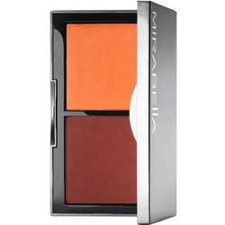 Mirabella Blush Colour Duo Radiant 0.14 oz. (314575)