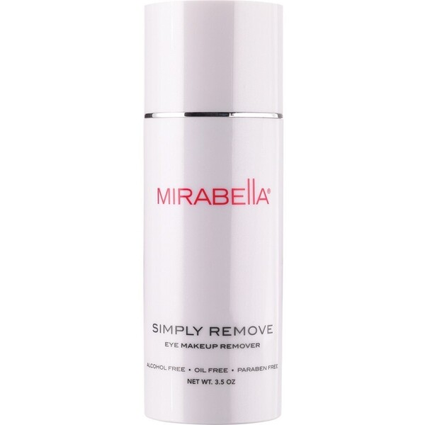 Mirabella Simply Remove 3.5 oz. (314585)