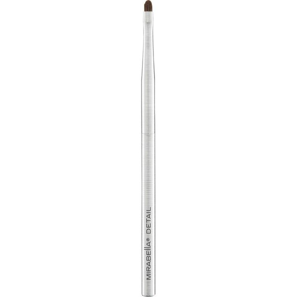 Mirabella Detail Brush (314588)