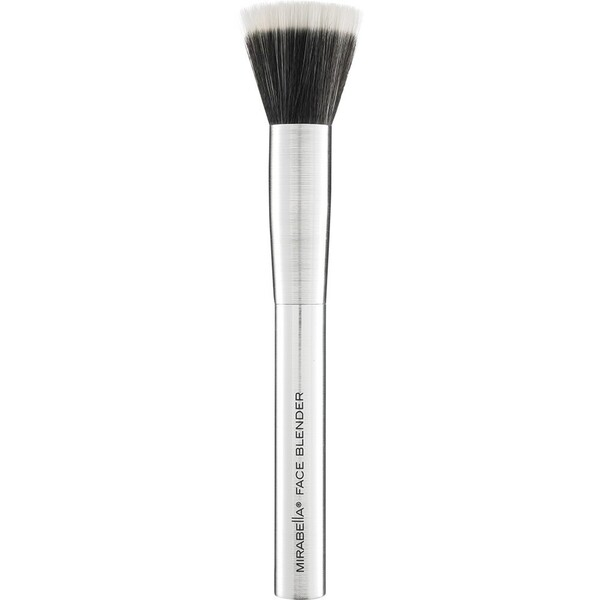 Mirabella Face Blender Brush (314591)